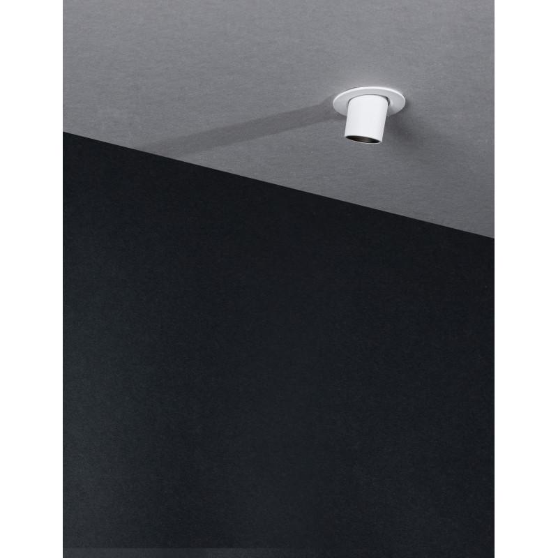 Downlight lamp Desert 9072815