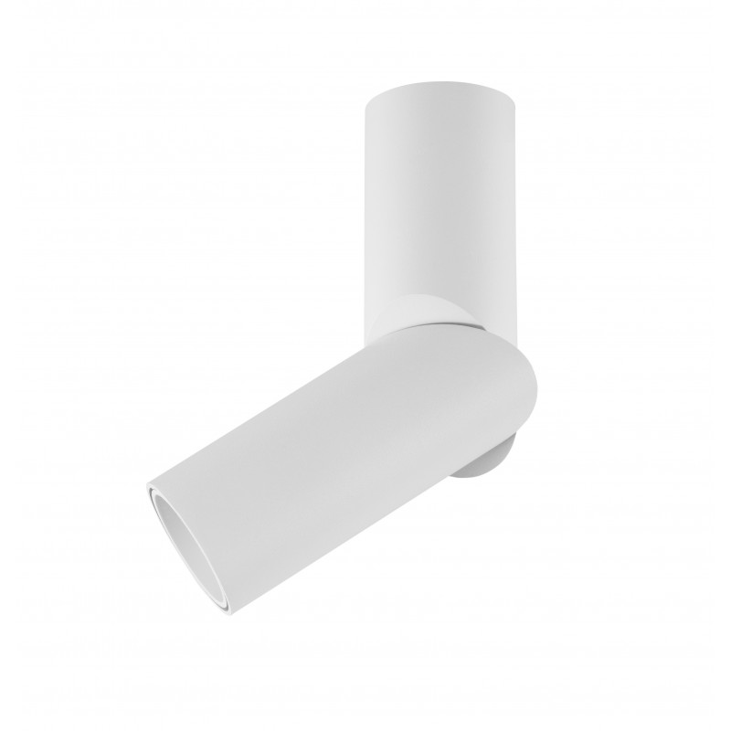 Downlight lamp Boston 9441292