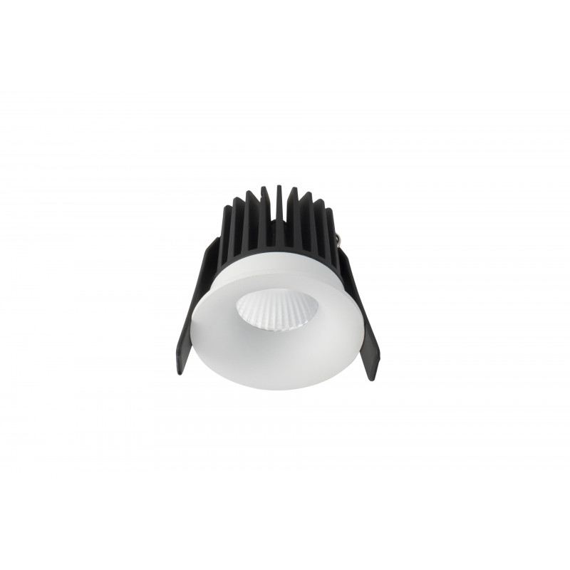 Downlight lamp Petit 9844011
