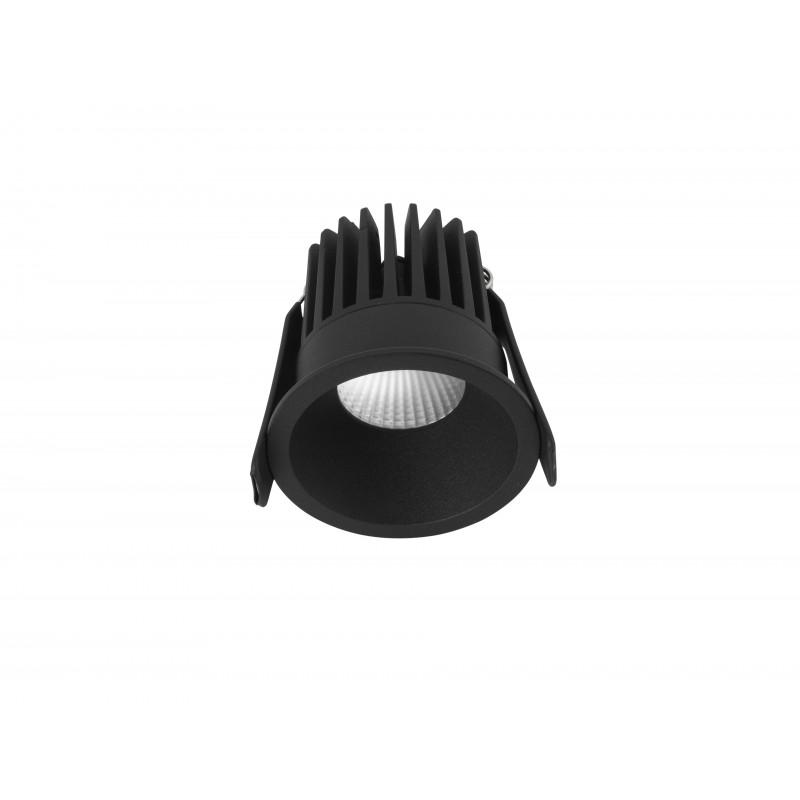 Downlight lamp Petit 9844014