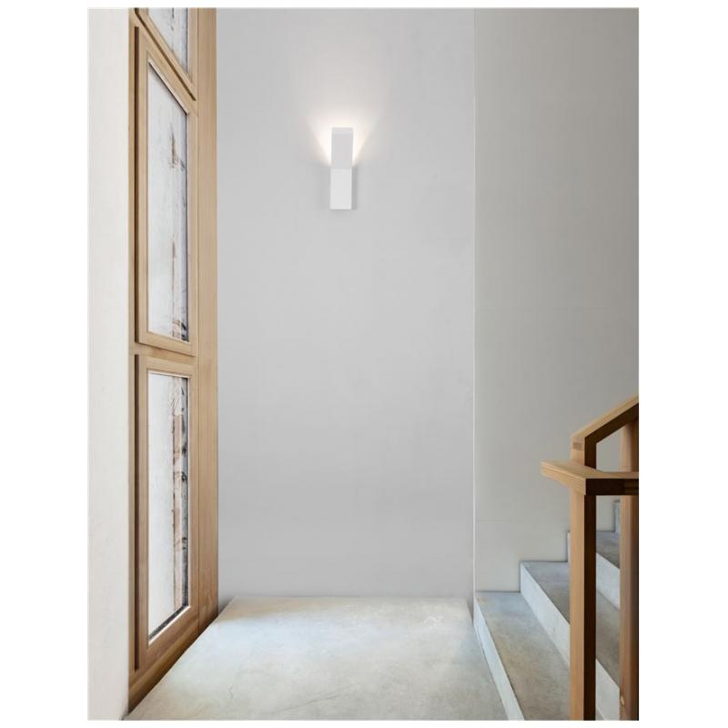 Wall luminaires OTELLO