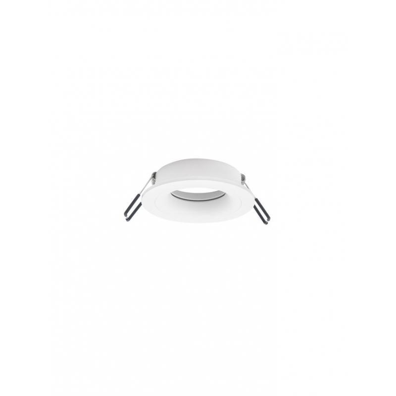 Recessed lamp ENZO Ø 9,2 cm