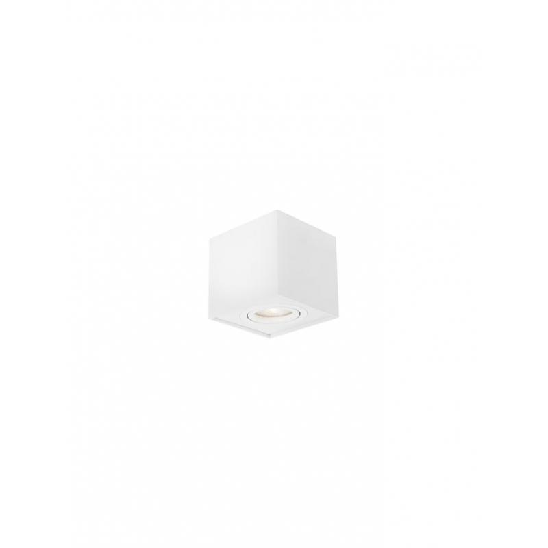 Surface lamp RENDE