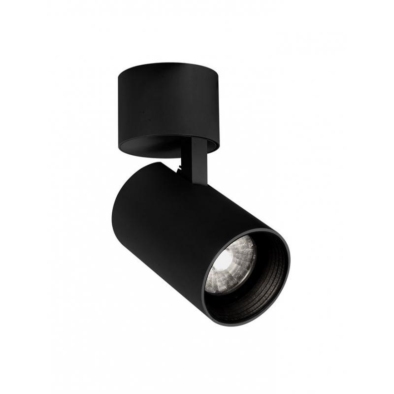 Surface lamp MINIAIR Ø 6,3 cm
