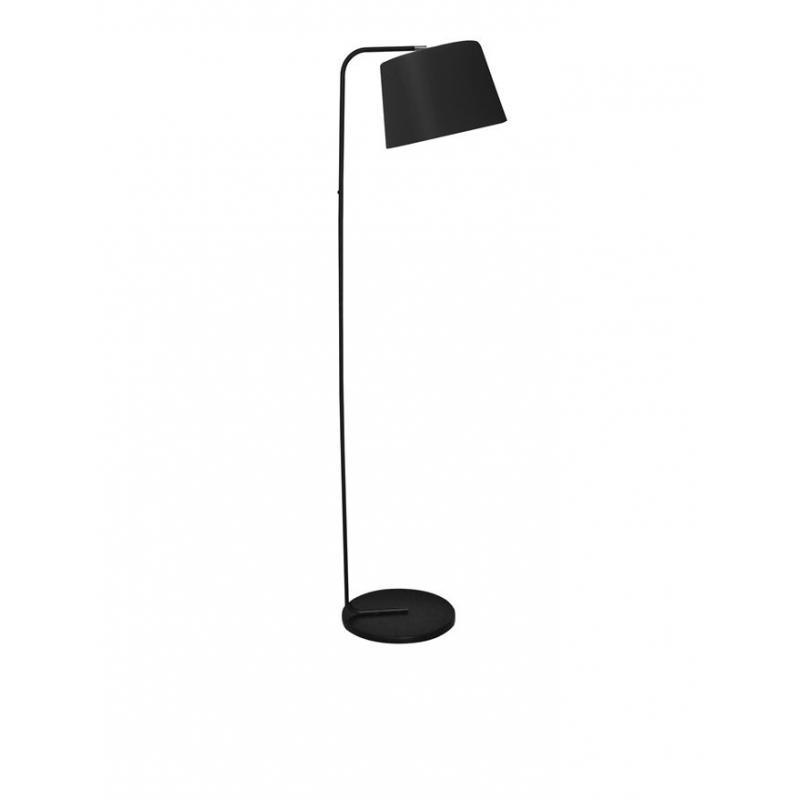 Floor lamp GARCIA