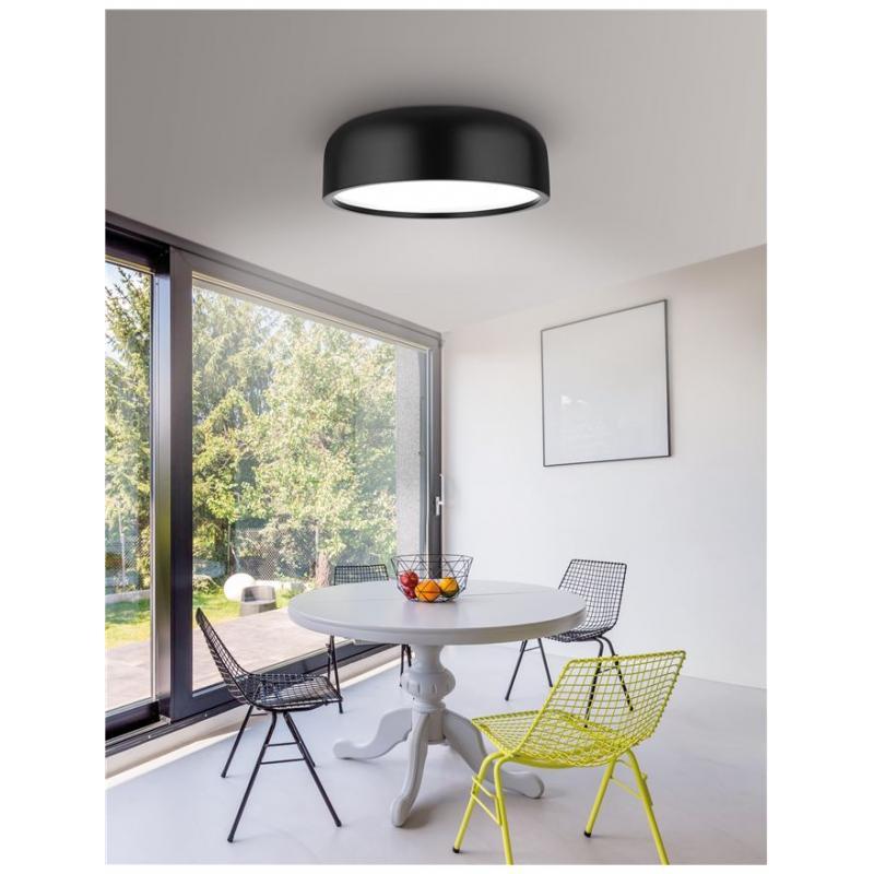 Ceiling lamp PERLETO