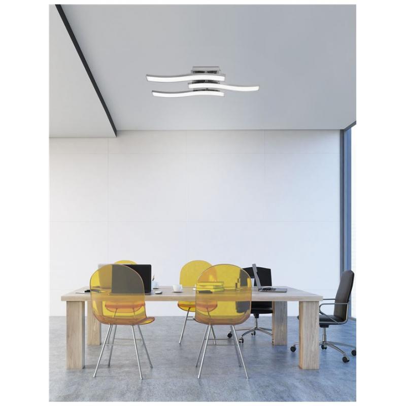 Ceiling luminaires Cesena