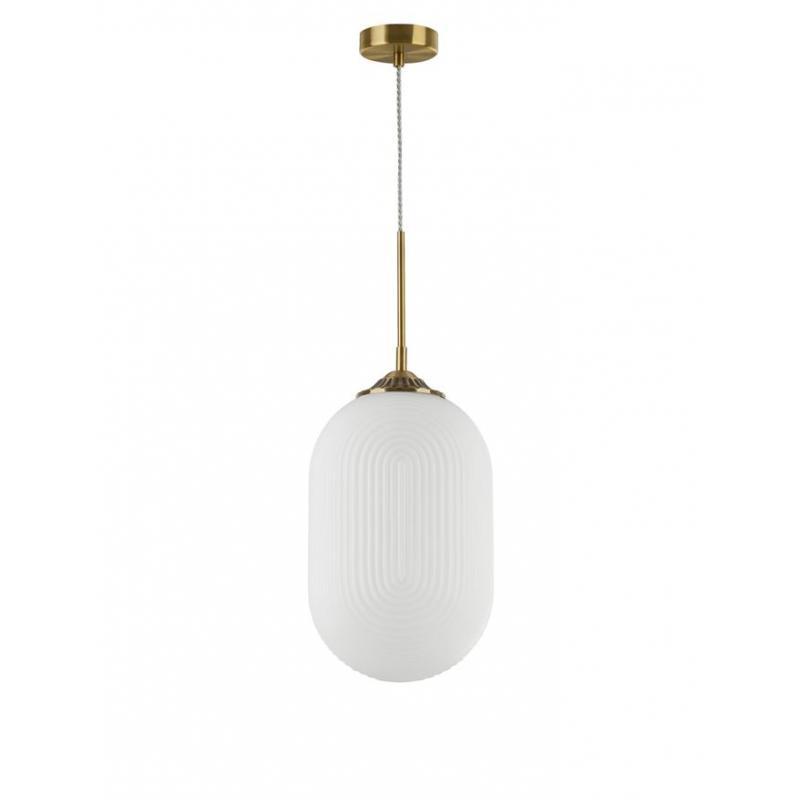 Pendant luminaires Athena Ø 22,5 cm