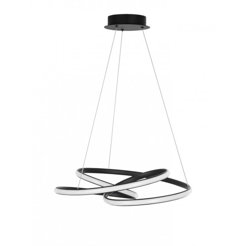 Pendant luminaires MENTON Ø 52 cm