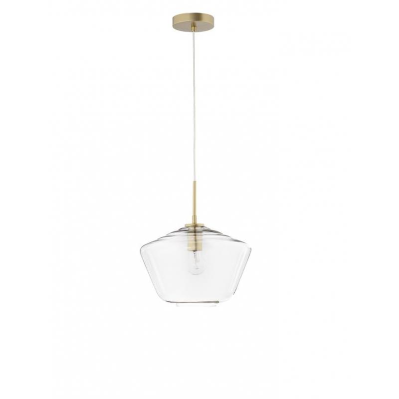Pendant luminaires Prisma Ø 30 cm