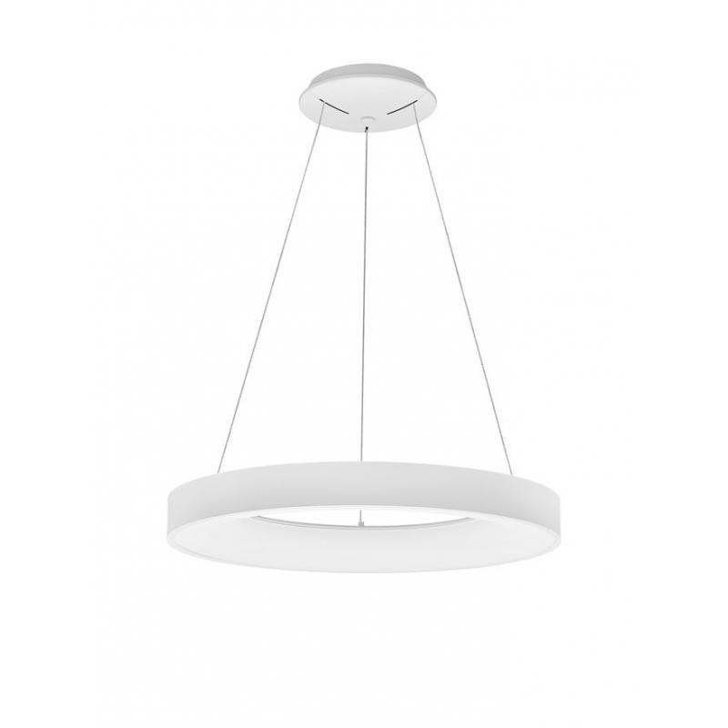 Pendant luminaires Rando Smart Ø 60cm