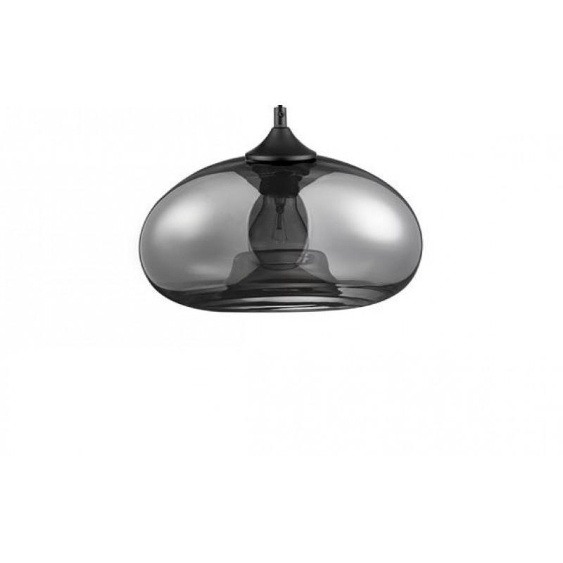 Pendant luminaires Savaz Ø 28 cm