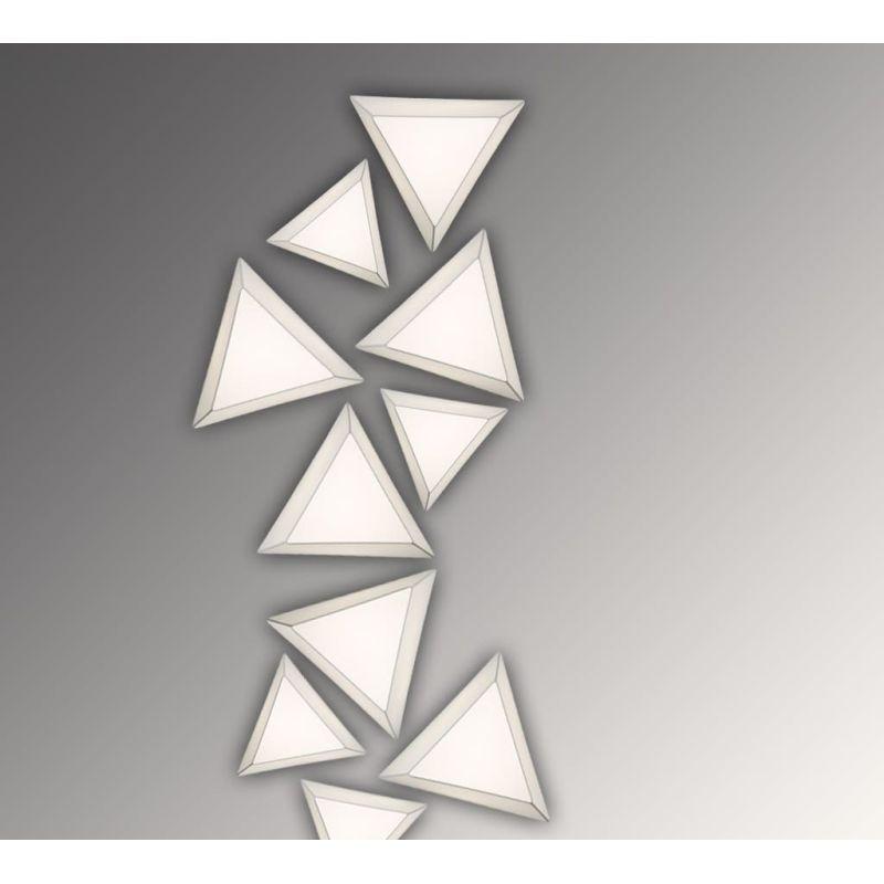 Ceiling lamp TANA