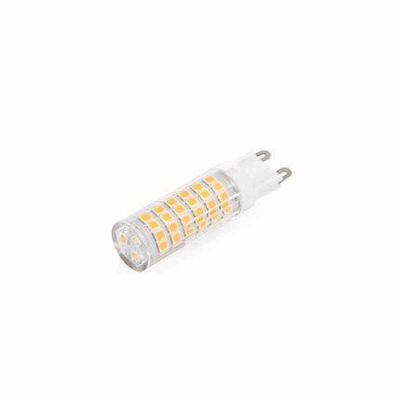 LED G9 5W 500lm 2700K