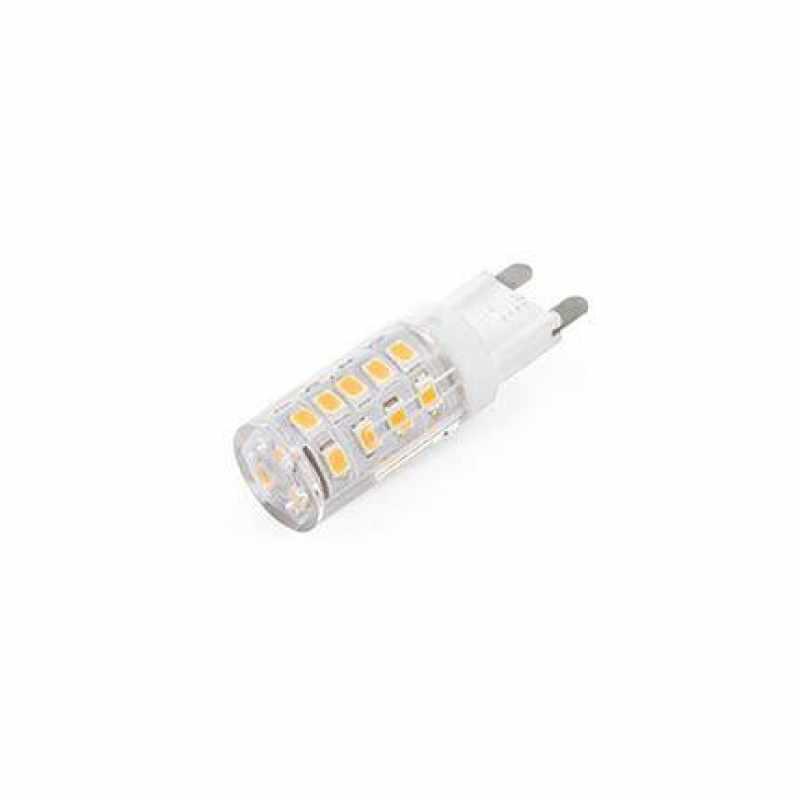 LED G9 3,5W<30W 350lm 2700K DIM