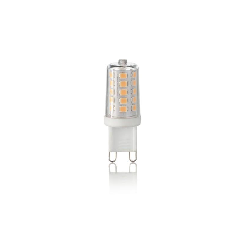LED G9 3,2W<30W 300lm 3000K
