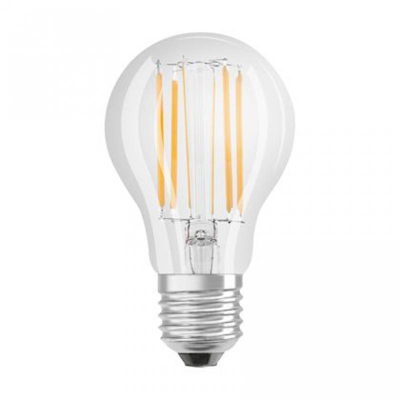 OSRAM LED 7,5W<75W 1055lm 2700K