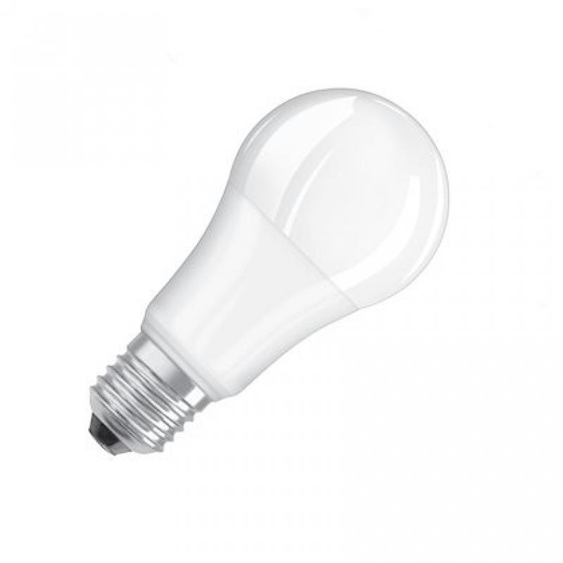 OSRAM LED 13W<100W 1521lm 2700K DIM