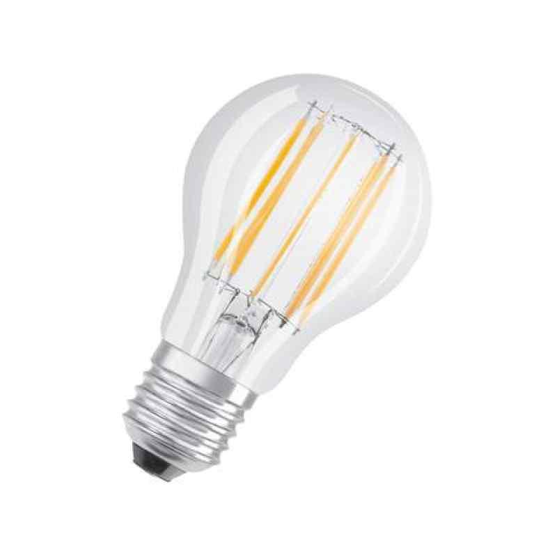 OSRAM LED 11W<100W 1521lm 2700K