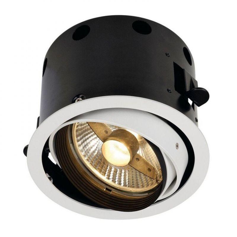 Downlight lamp AIXLIGHT PRO