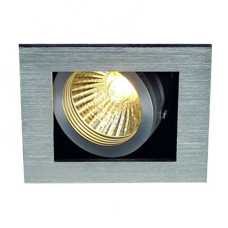 Downlight lamp KADUX 1