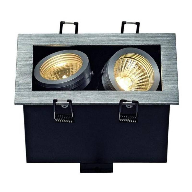 Downlight lamp KADUX 2