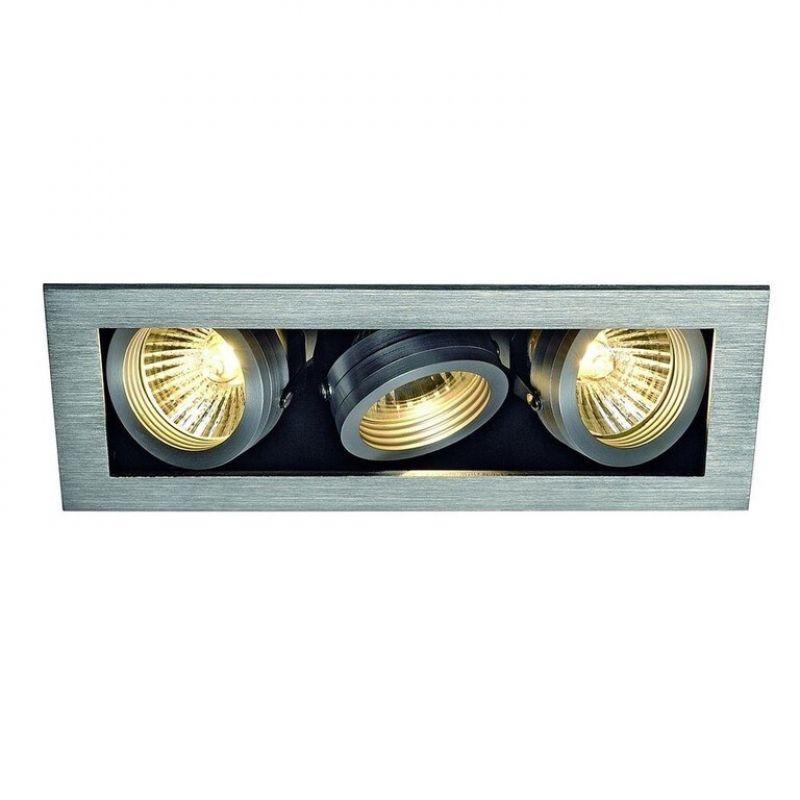 Downlight lamp KADUX 3