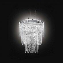 Pendant lamp CEREMONY WHITE