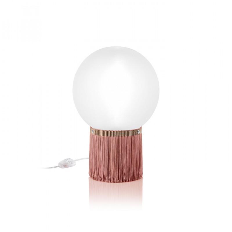 Table lamp ATMOSFERA FRINGLE