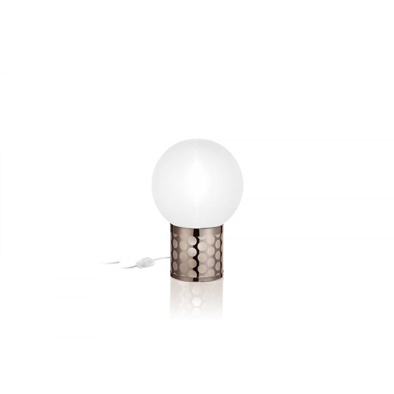 Table lamp ATMOSFERA SMALL