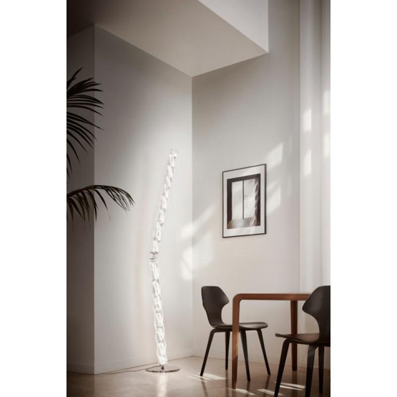Floor lamp HUGO