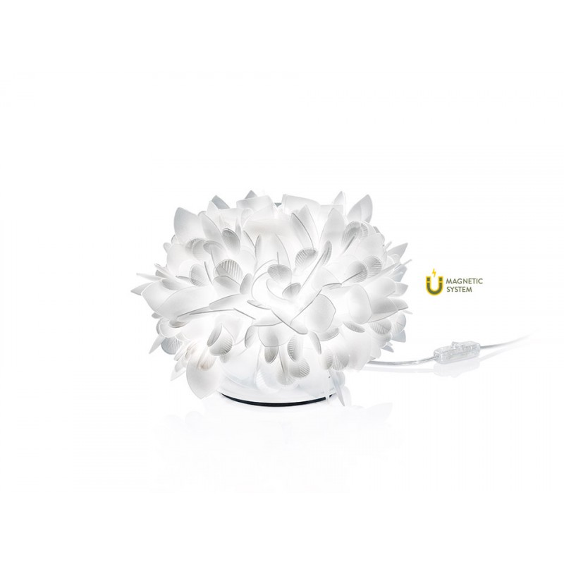 table lamp VELI FOLIAGE