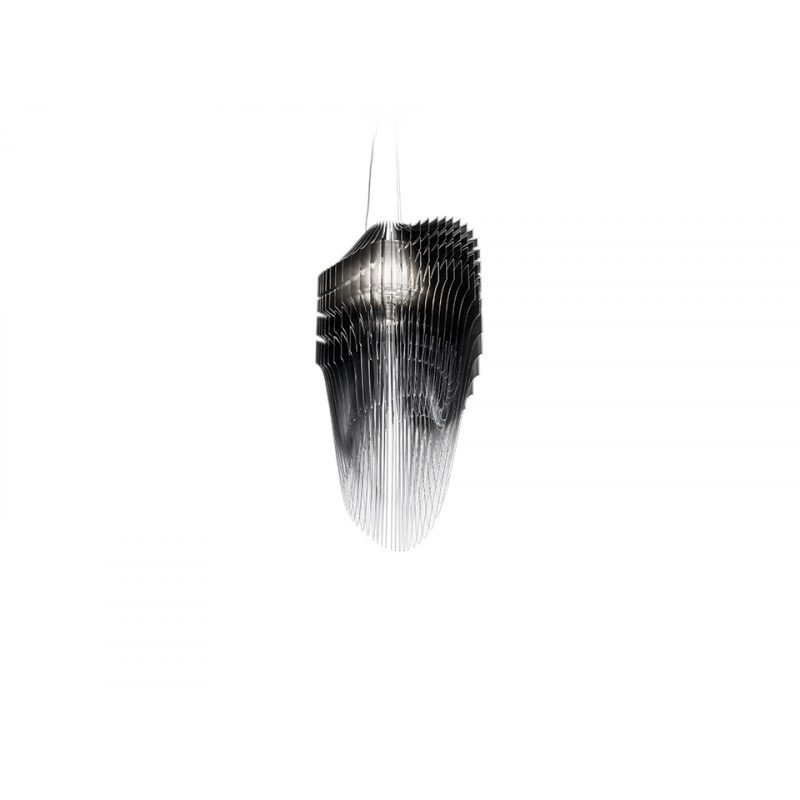 Pendant lamp AVIA Ø 45 cm