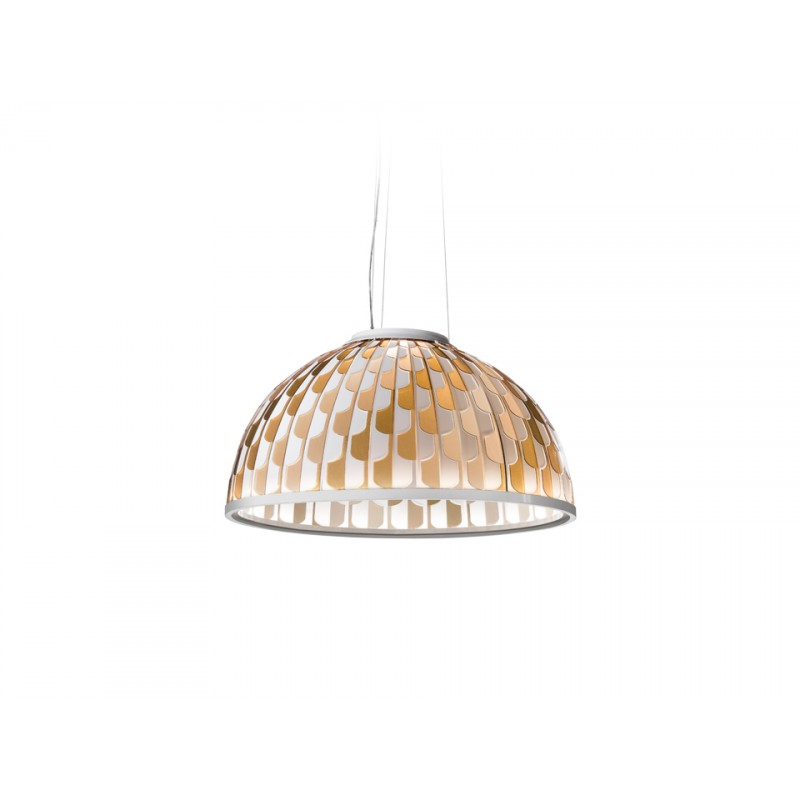 Pendant lamp DOME Ø 75 cm