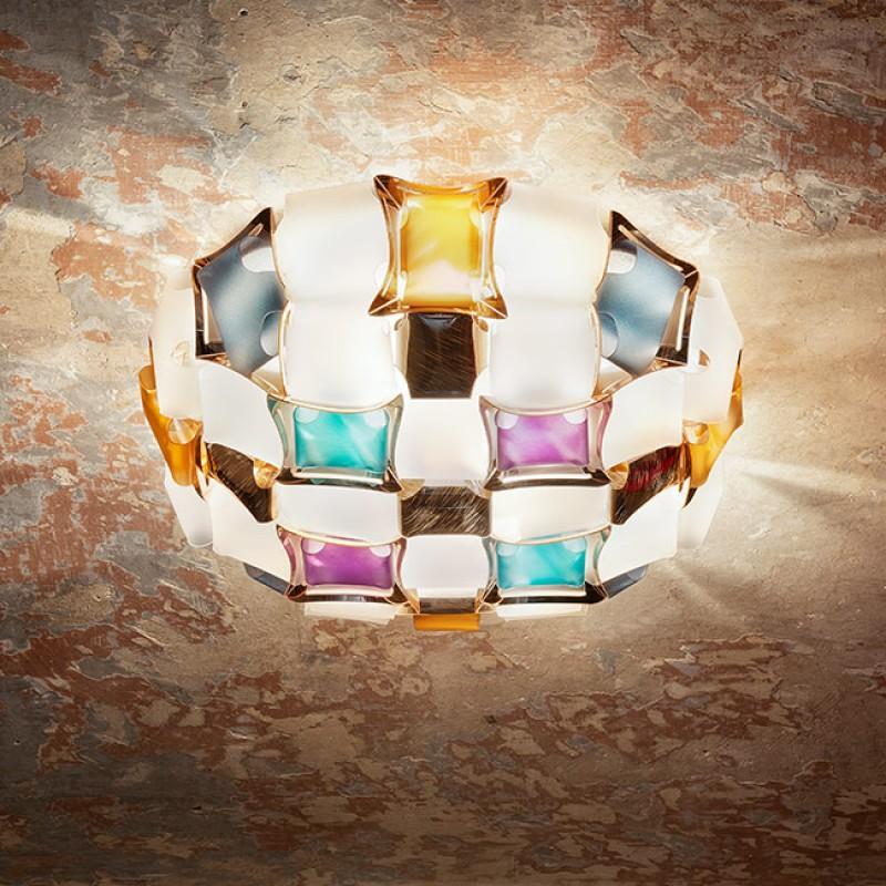 Wall lamp MIDA