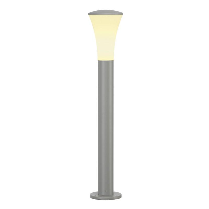 Floor lamp ALPA CONE 80