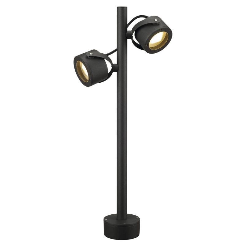 Garden lamp SITRA SL 360