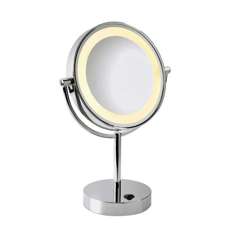 Spogulis VISSARDO