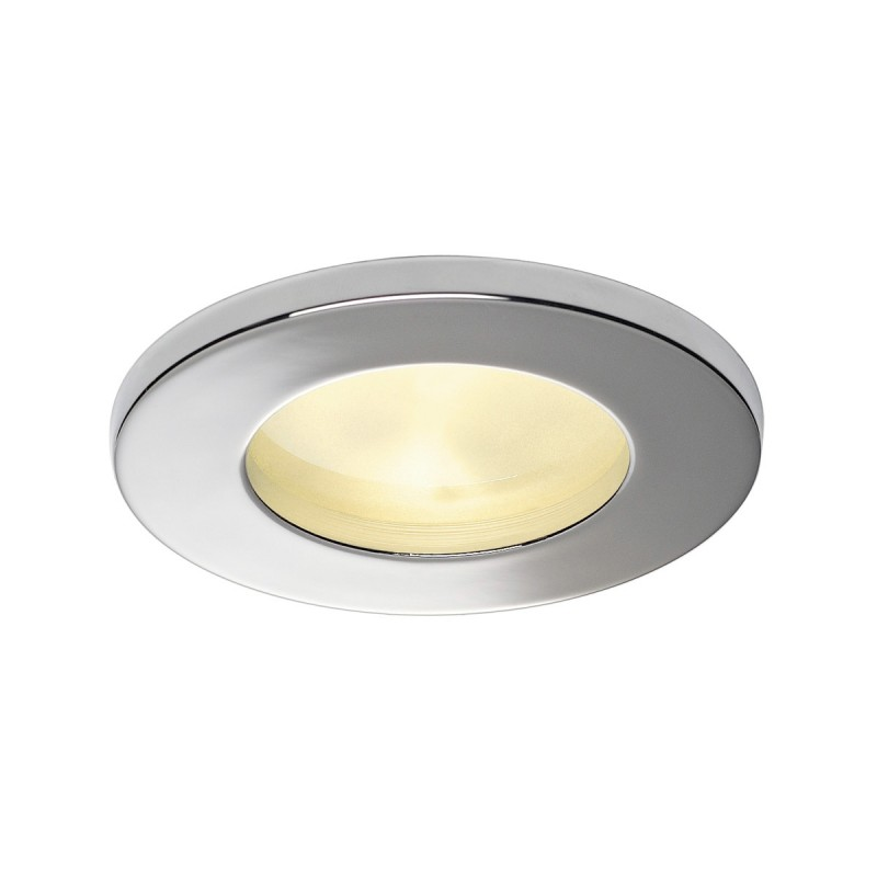 Ceiling lamp DOLIX OUT