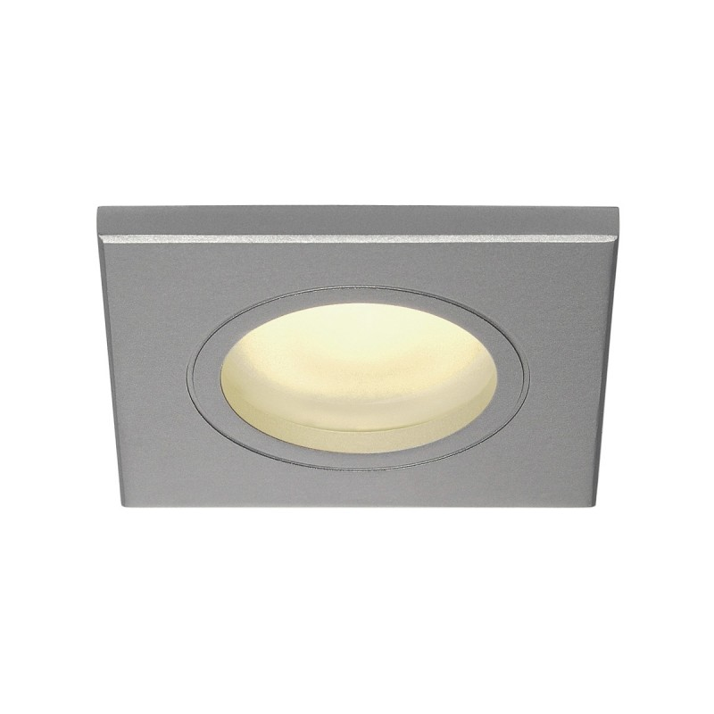 Downlight lamp DOLIX OUT