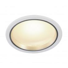 Ceiling lamp DOWNLIGHT 20