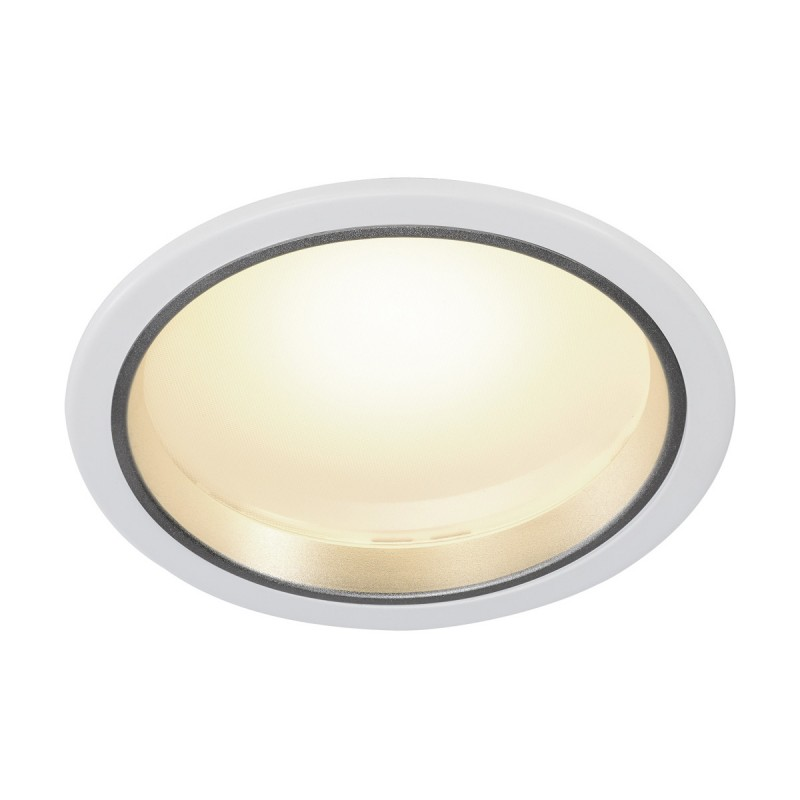 Ceiling lamp DOWNLIGHT 20