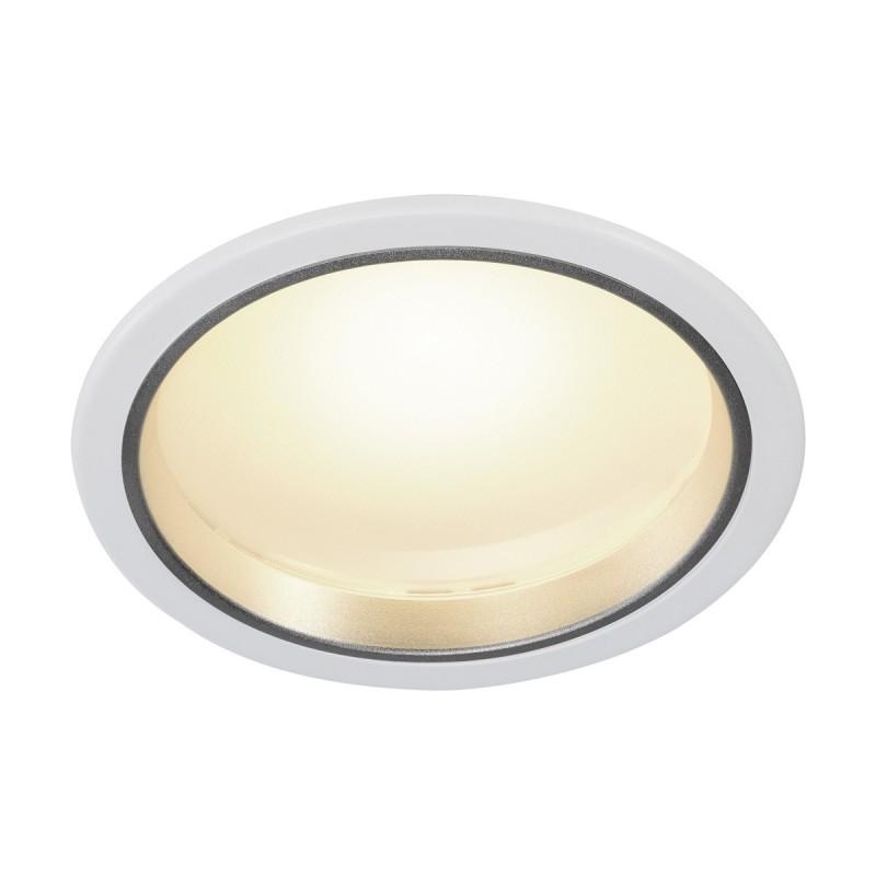 Griestu lampa DOWNLIGHT 20