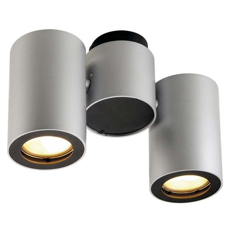Ceiling lamp ENOLA B