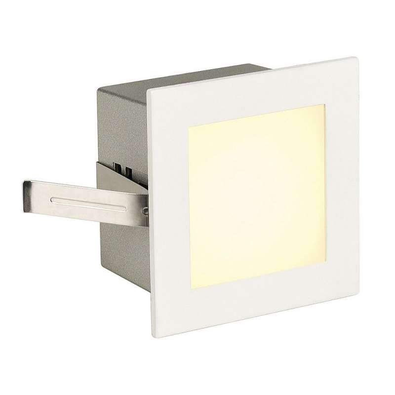 Downlight lamp FRAME BASIC