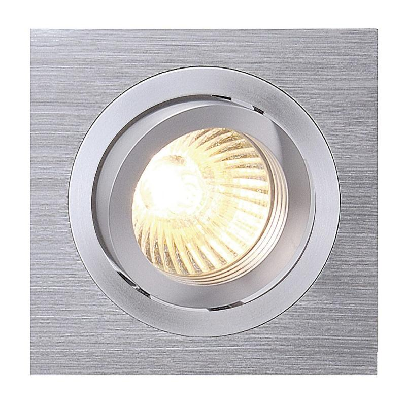 Downlight lamp NEW TRIA 1
