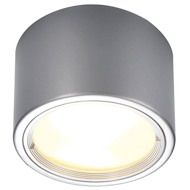 Griestu lampa PL SURFACE-MOUNTED