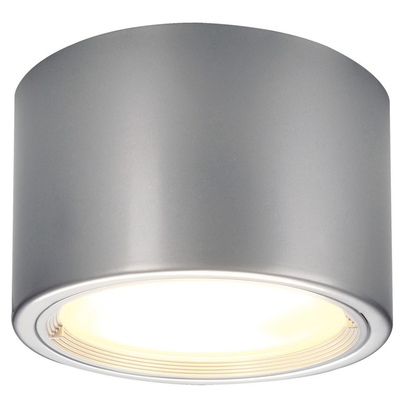 Ceiling lamp PL SURFACE-MOUNTED