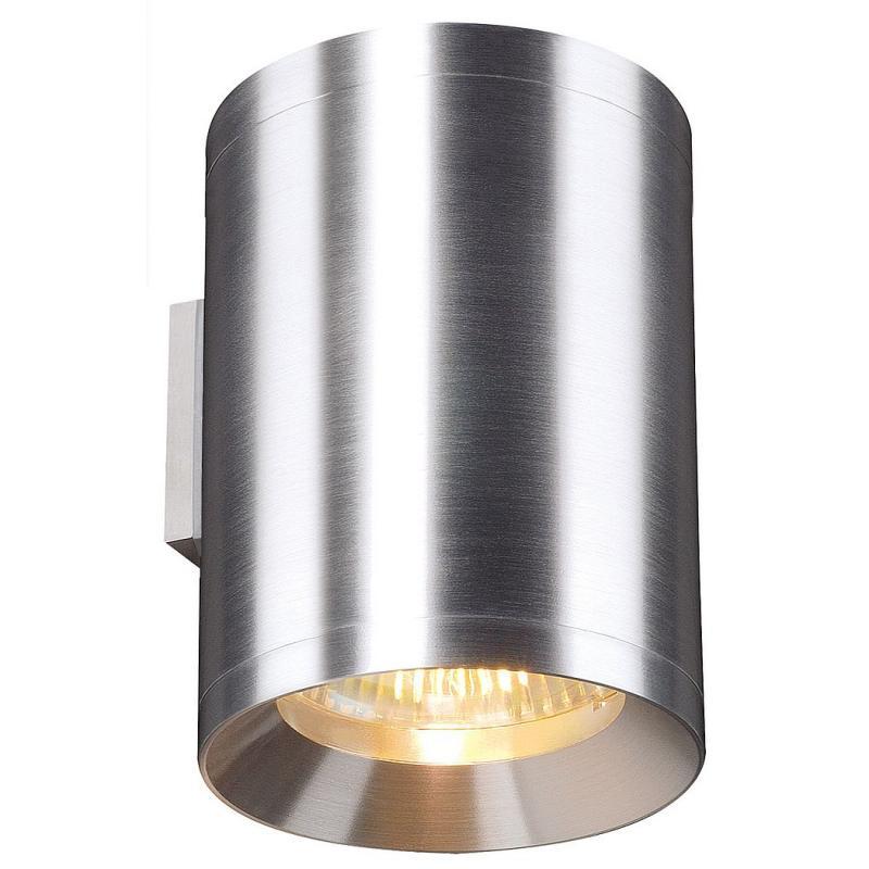 Wall lamp ROX