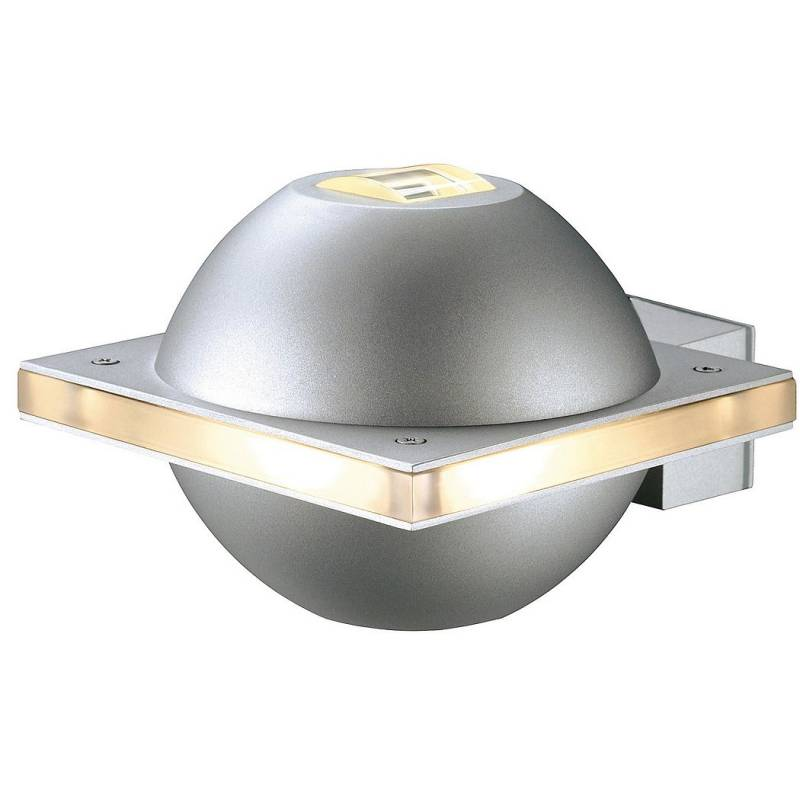 Wall lamp UFO BEAM